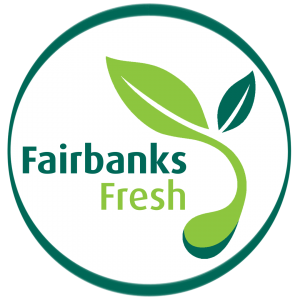 Fairbanks Fresh